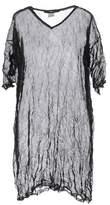 Terre Alte Short dress