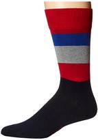 Falke Color Block Sock