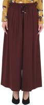 DEPARTMENT 5 Long skirts - Item 35356223