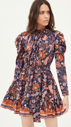 Ulla Johnson Naima Dress