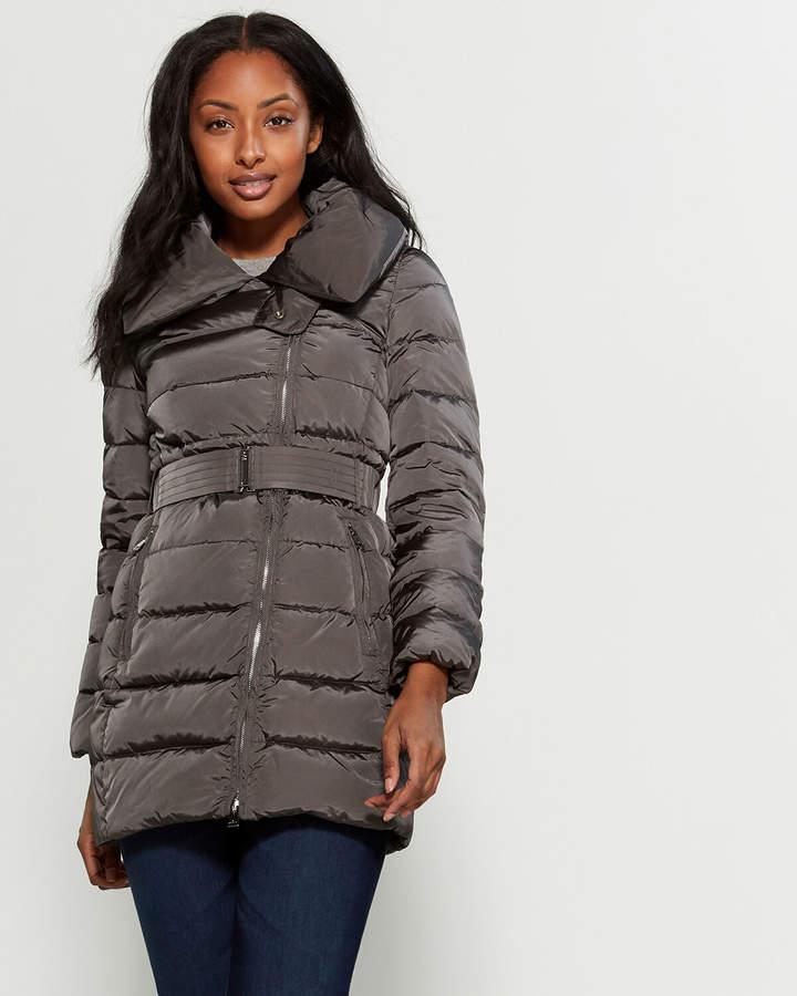 67fc270174d93 Add Down Women Coats - ShopStyle