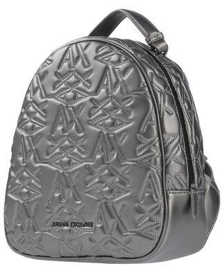 Armani Exchange Backpacks & Bum bags