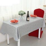 Tblecloths Hotel Continentl Resturnt Tble Linen,Living Room Tble Tblecloth Fshion Tblecloth