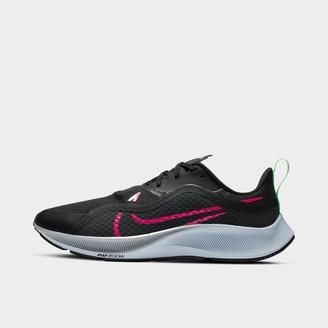 Nike Men's Pegasus 37 Shield Running Shoes
