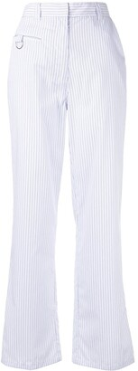 Acler Esther pants