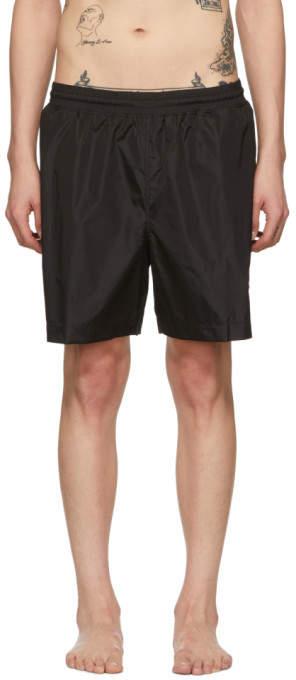 8bdef635a5d60 Men's Swimsuits - ShopStyle