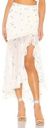 Flynn Skye Erie Skirt