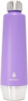 Manna 18oz Moda Water Bottle
