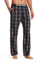 Diesel Mardock Pajama Pants