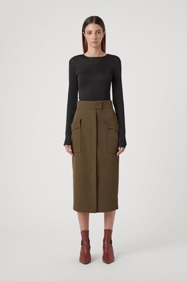 Camilla And Marc Veda Skirt