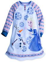 Disney Frozen Nightshirt for Girls