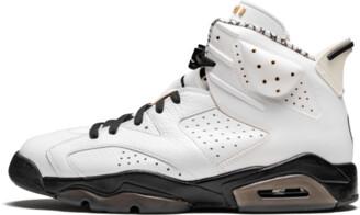 Jordan Air Retro 6 Premium 'Motorsports' Shoes - 11