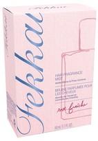 Frederic Fekkai Hair Fragrance Mist Rose Fraîche 1.7 Oz