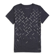 Tommy Hilfiger Falling Rectangle Tee