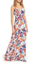Parker Women's Bellaire Maxi Dress