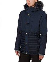 O'Neill O%27Neill Finesse Hybrid Snow Jacket