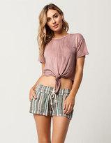Roxy Oceanside Womens Shorts