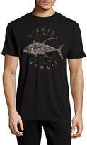 O'Neill Finna Graphic T-Shirt