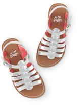 Boden Gladiator Sandals