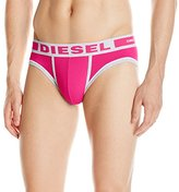 Diesel Men's Jack Briefs