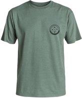 Quiksilver Waterman Men's O'Side Tee Shirt