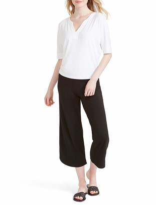 Nic+Zoe Women's Eaze Top