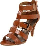 Women's Poise T-Strap Sandal