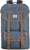 Steve Madden Men's Utility Backpack