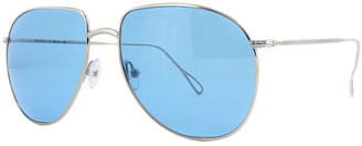 Kyme Women's Beverly 56Mm Sunglasses