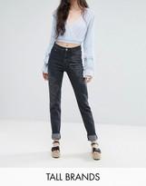 Glamorous Tall Paisley Printed Jean