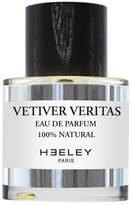 Heeley Vetiver Veritas Eau De Parfum 50ml