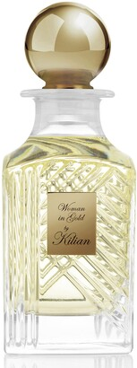 Kilian Woman in Gold Collector's Edition Mini Carafe Perfume