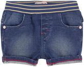 Chipie Jean shorts