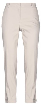 Just For You Casual trouser