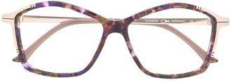 Cazal 3059 Glasses