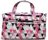 Ju-Ju-Be Starlet Medium Travel Duffel Bag, Pinky Swear by
