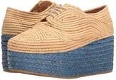 Robert Clergerie Pintom Women's Shoes