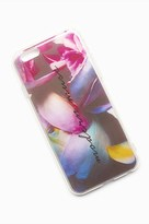"""Dynamite iPhone 6 """"Modern Muse"""" Case"""