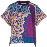 Peter Pilotto Sweatshirts - Item 37792345