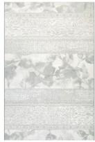 Couristan Valetta Indoor/outdoor Rug