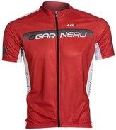Louis Garneau Men's Equipe GT Series Jersey 8123248