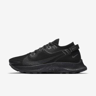 Nike Women's Trail Running Shoe Pegasus Trail 2 GORE-TEX