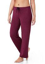 DKNY Plus Jersey Sleep Pants
