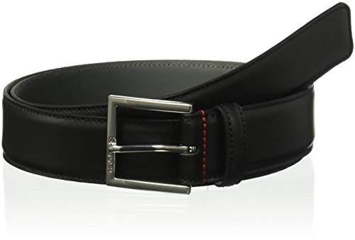 b9a3707519d HUGO BOSS Men's Belts - ShopStyle