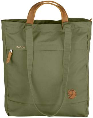 Fjallraven Totepack No. 1 Tote