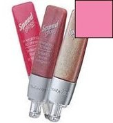 Wet n Wild Speed Gloss Energizing Lip Shine ( Frantic Rose) 9ml by Wet 'n' Wild
