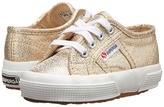 Superga 2750 LAMEJ Girl's Shoes