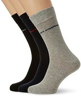 Ben Sherman Men's Hedgehunter Socks,7-10 (Manufacturer Size: )