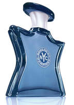 Bond No.9 Bond No. 9 Hamptons eau de parfum