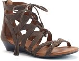 SONOMA Goods for LifeTM Salinda Women's Wedge Sandals
